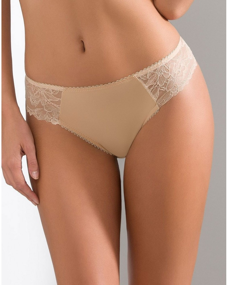 Amond brief