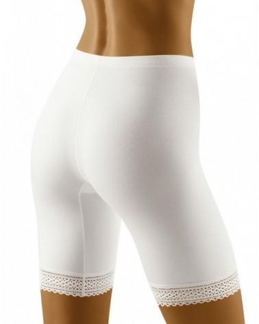 Wolbar Rona Shorts