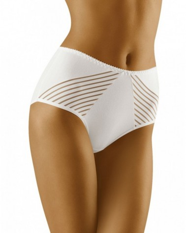 Wolbar Eco-Ma Brief