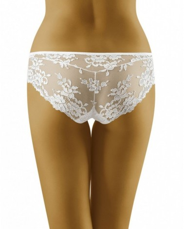 Wolbar Lola Brief