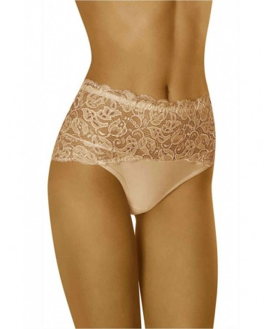Wolbar Teri Beige Brief