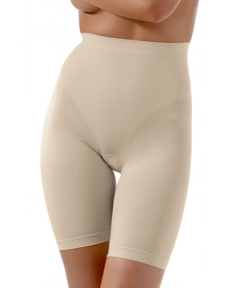 Pants 410464 Girdle Skin