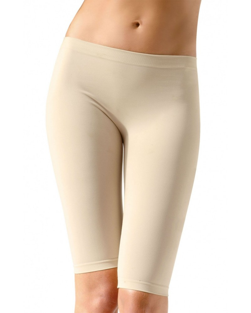 Leggings 410600A