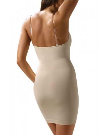 Dress 810135