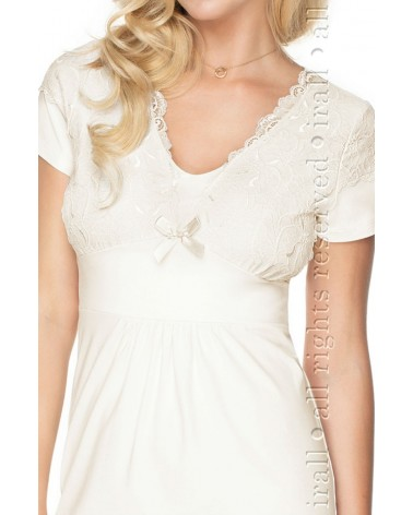 Irall Gia Nightdress Cream