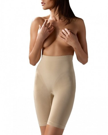 Pants 410466G Shaping Girdle