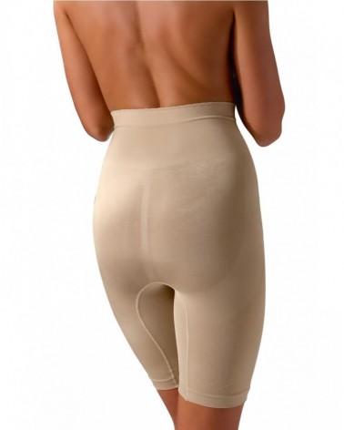 Pants 410466G Shaping Girdle