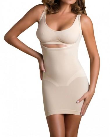 Dress Shaping Open