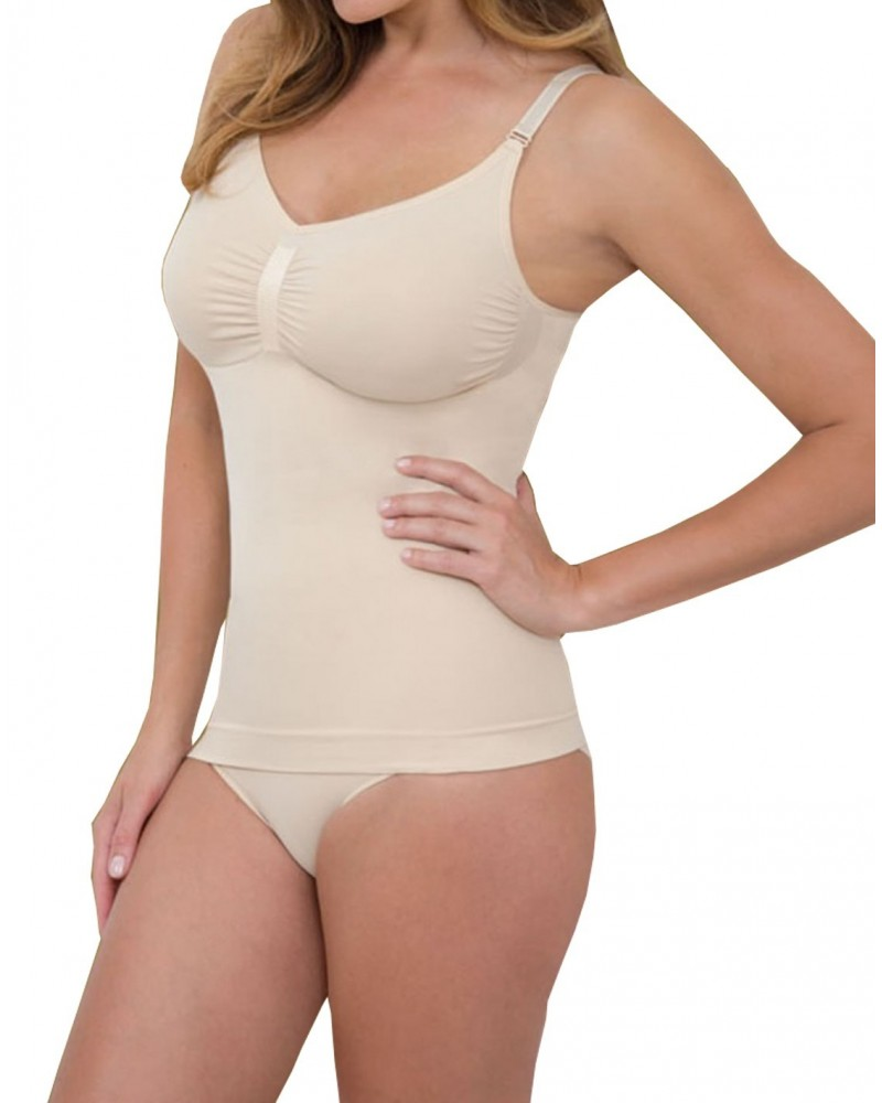 Firm Compression Camisole