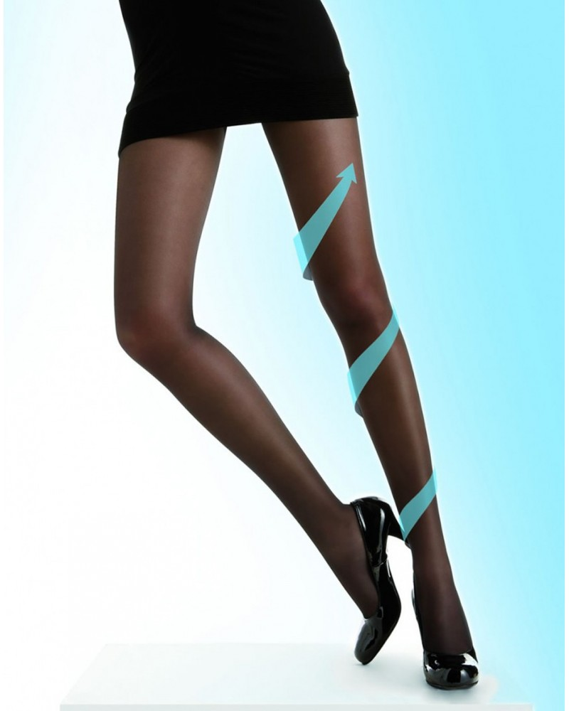 Shaping Tights 920152D