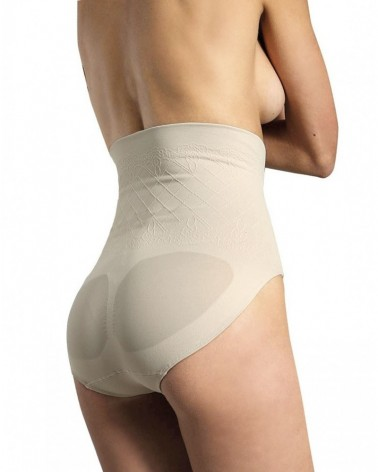 High Waist Shaping Brief