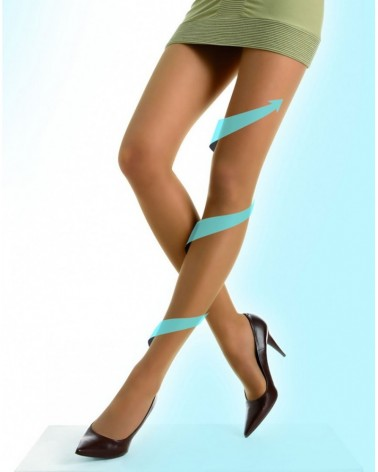 Shaping Tights 920153D