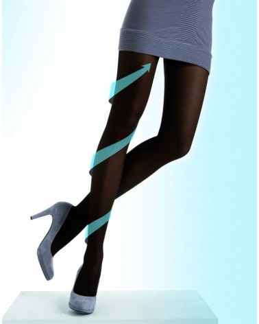 Shaping Tights 920154D