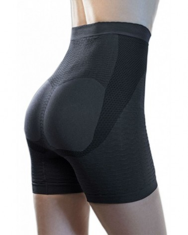 Micromassaging Leggings