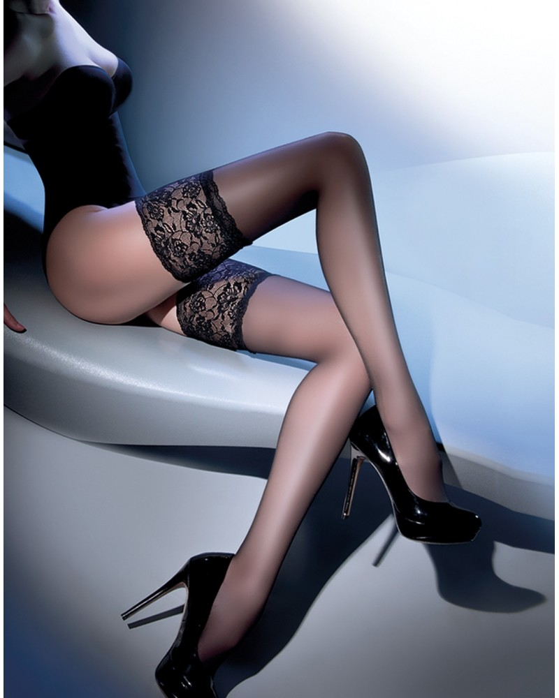 Calze Exclusive 201 Hold Ups