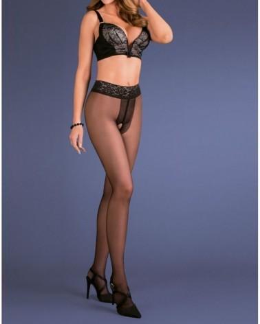 Amira Erotic Tights