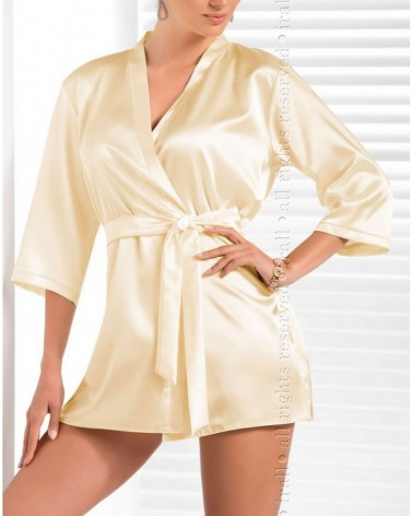 Aria Dressing Gown