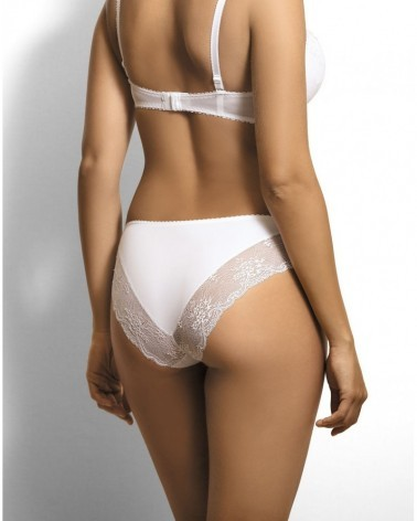 CATE white brief