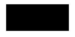 Gracya Logo