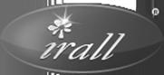 irall logo