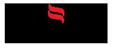 logo Obsessive