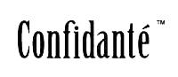 Logo Confidante