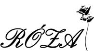 róża logo