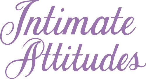 Intimate Attitudus logo
