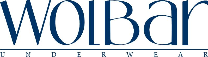 Wolbar logo