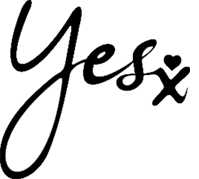YesX Logo